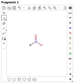 Screenshot of sketcher 1